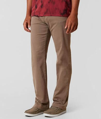 BKE Tyler Straight Stretch Pant
