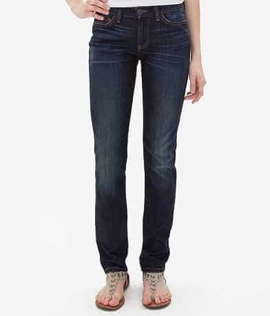 BKE Reserve Addison Skinny Stretch Jean