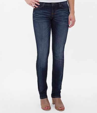 BKE Reserve Payton Skinny Stretch Jean