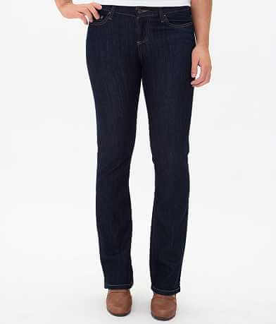 BKE Reserve Payton Boot Stretch Jean