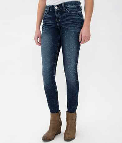 BKE Reserve Payton Skinny Knit Stretch Jean