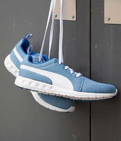 Puma Carson Shoe