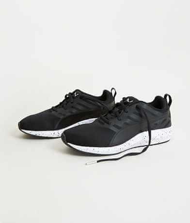 Puma Flare Mental Shoe