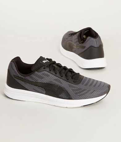 Puma Meteor Shoe