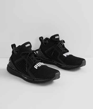 Puma Ignite Limitless Shoe