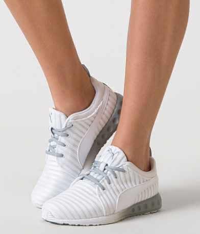 Puma Carson Linear Shoe