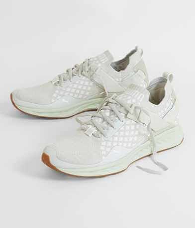 Puma Ignite evoKNIT Shoe