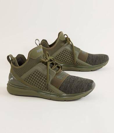 Puma Ignite Limitless Shoe