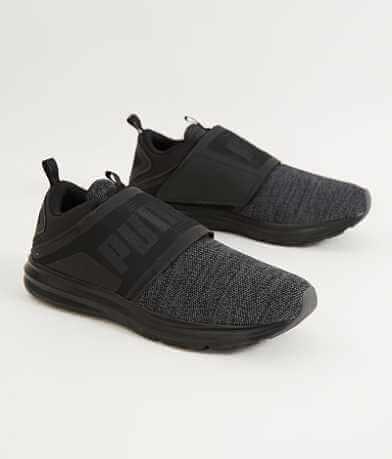 Puma Enzo Shoe