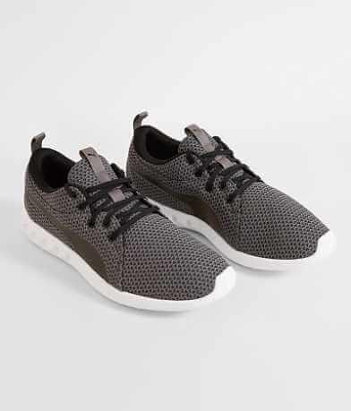 Puma Carson Knitted Shoe