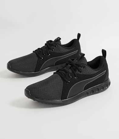 Puma Carson Dash Shoe