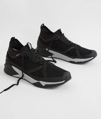 Puma Ignite Netfit XT Shoe