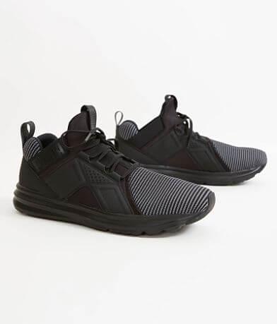 Puma Enzo Shift Shoe