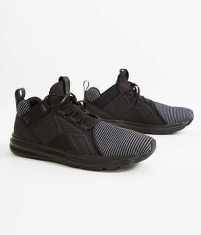 Puma Enzo Shift Shoe