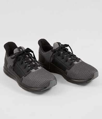 Puma Enzo Street Shoe