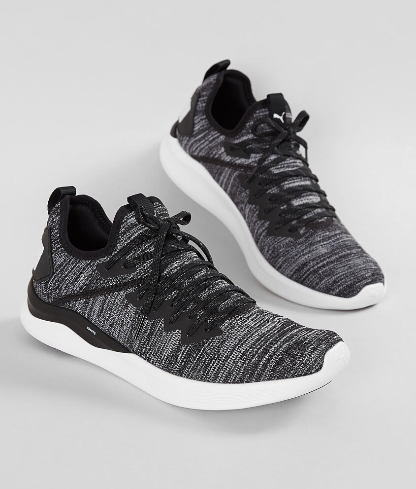 puma shoes store near me hours to seconds converter to hours