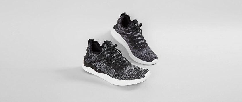 Puma Ignite Flash EvoKNIT Sneaker front view