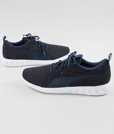 Puma Carson 2 Nature Shoe