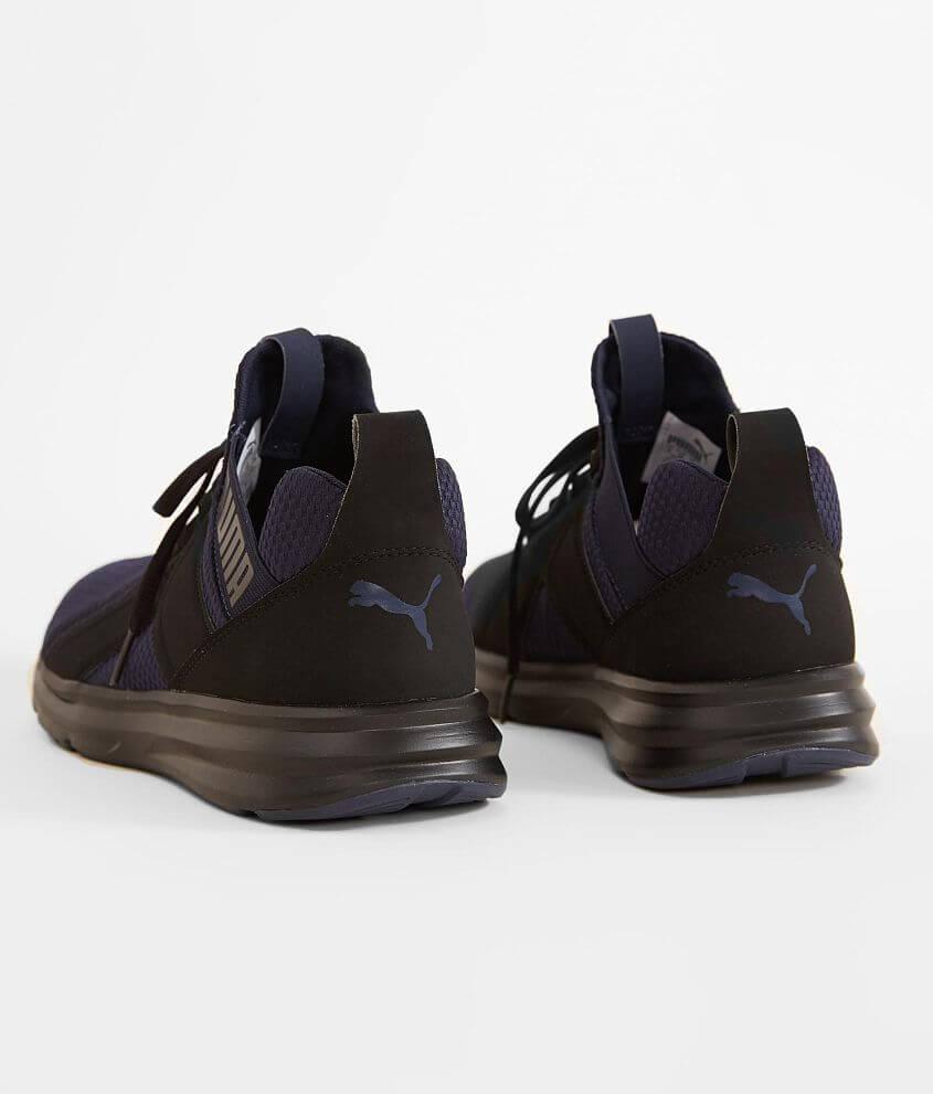 5072a7a6d87a mens · Shoes · Continue Shopping. Thumbnail image front Thumbnail image  misc detail 1 ...