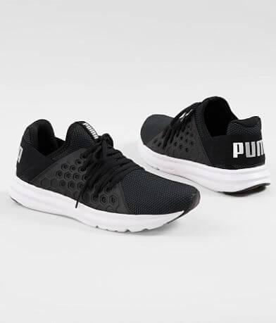 Puma Enzo NF Shoe