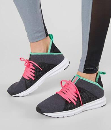 Puma Enzo NETFIT Shoe