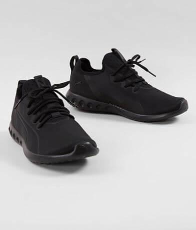 Puma Carson 2X Shoe