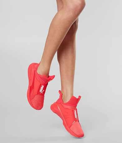 Puma Fierce Varsity Shoe