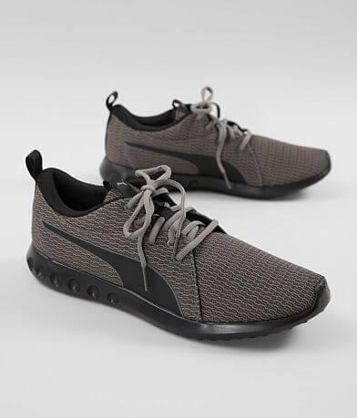Puma Carson 2 New Core Shoe