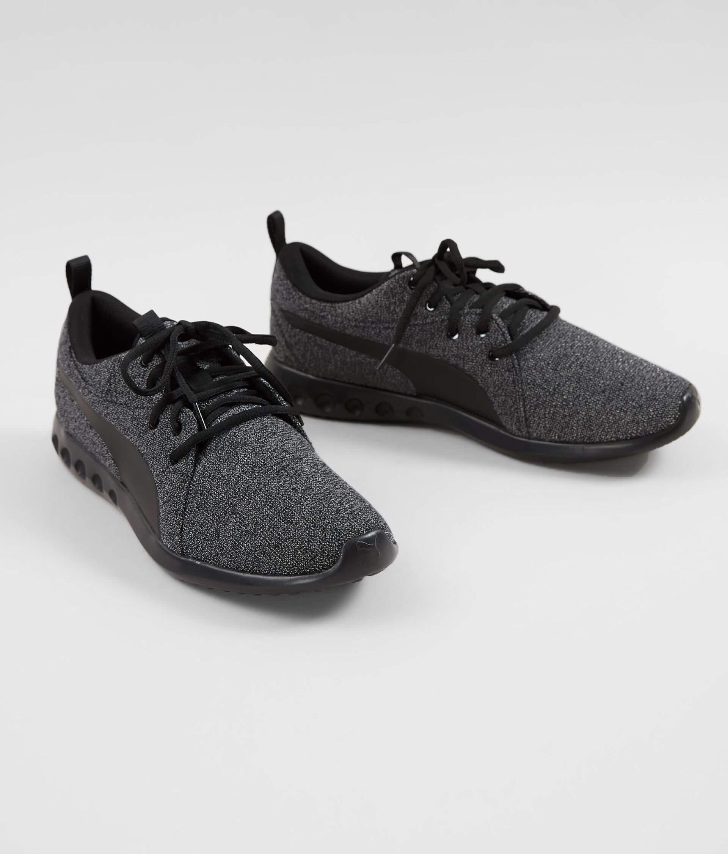 e5407a24a46 Puma Carson 2 Shoe - Men s Shoes in Puma Black Puma Black