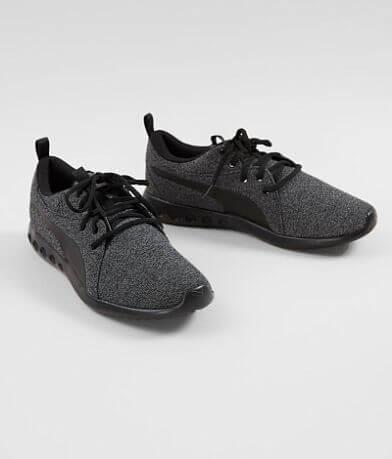 Puma Carson 2 Shoe
