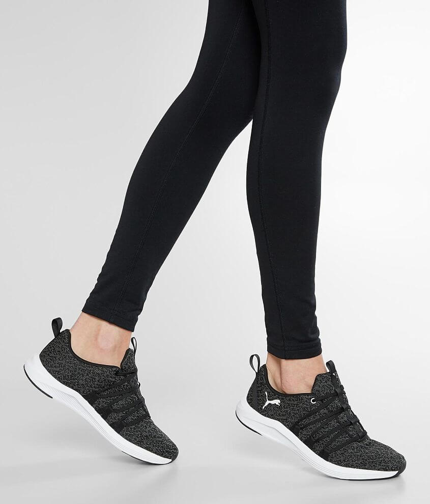 d9fbcf608fb17c Puma Prowl Alt Mesh Shoe - Women s Shoes in Puma Black
