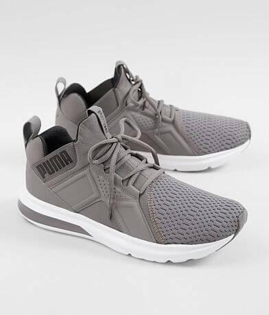 Puma Enzo Eng Mesh Shoe