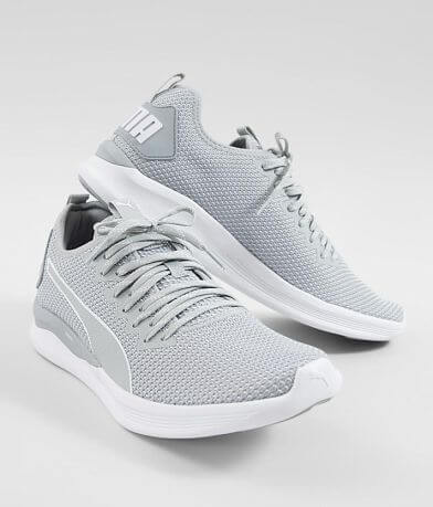 Puma Ignite Flash Shoe