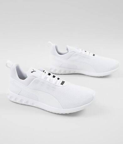 Puma Carson 2 Concave Shoe