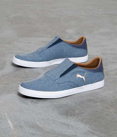 Puma Funist Shoe