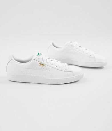 Puma Basket Classic Leather Shoe