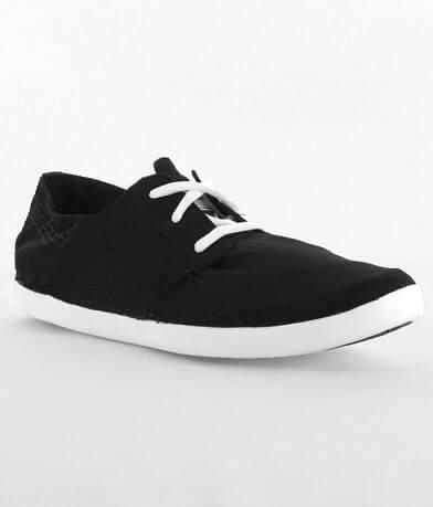 Puma Tekkies Lite Shoe