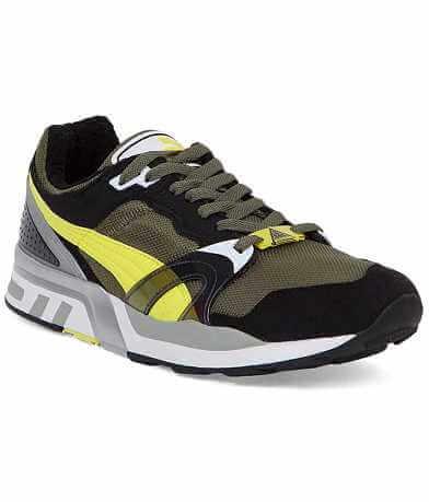 Puma Trinomic Shoe
