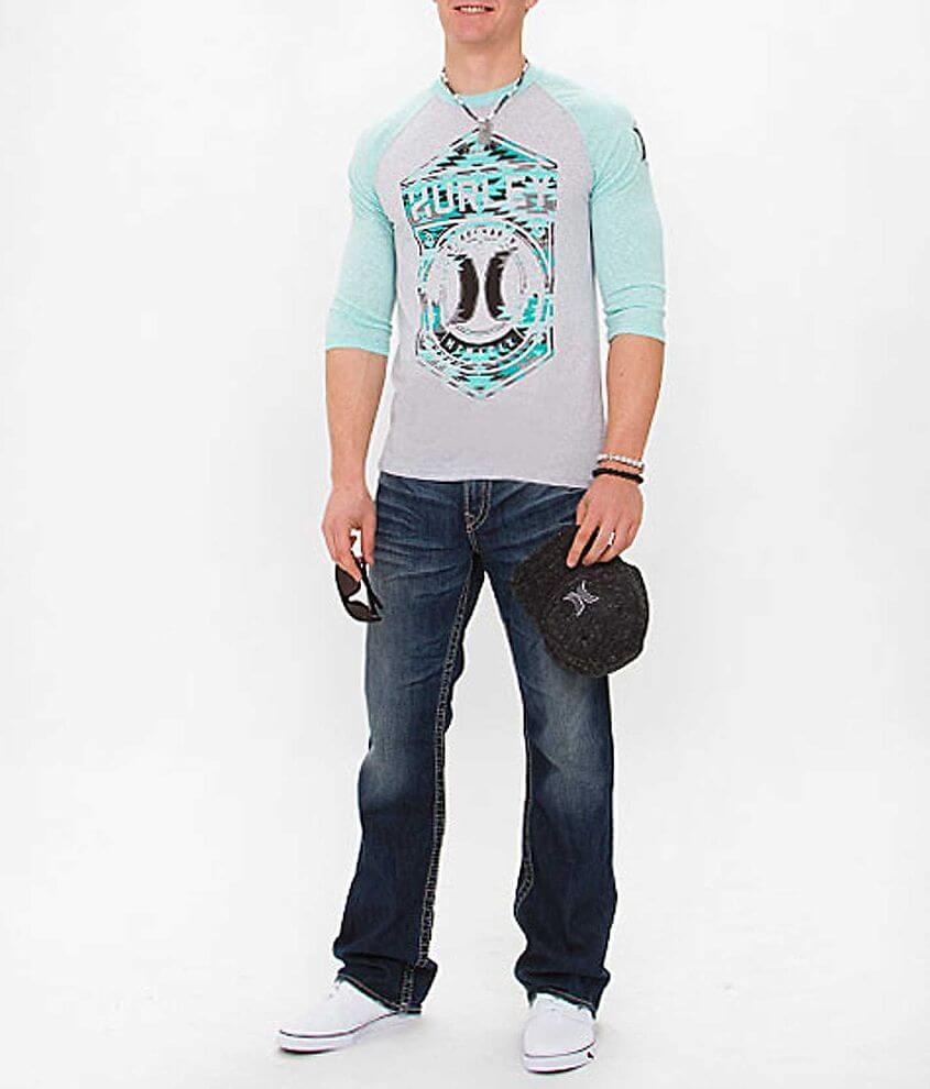 18e916d733631 Puma El Ace Core Plus Shoe - Men's Shoes in White | Buckle