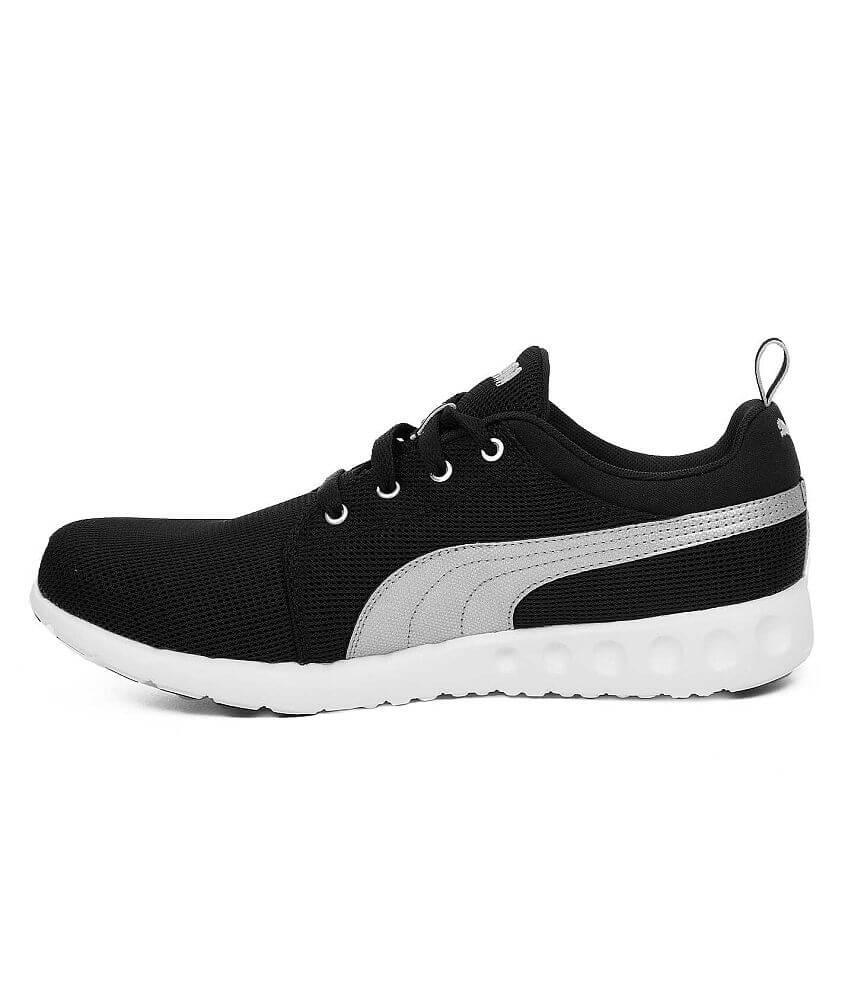 adef82288ec5c mens · Shoes · Continue Shopping. Thumbnail image front Thumbnail image  misc_detail_1 ...