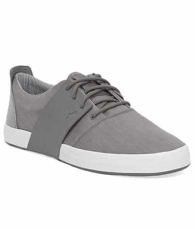 Puma El Ace 3 Herringbone Shoe