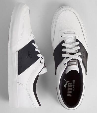 Puma El Ace 4 Shoe