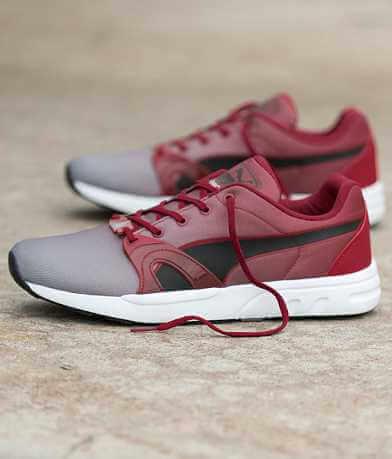 Puma Blur Shoe