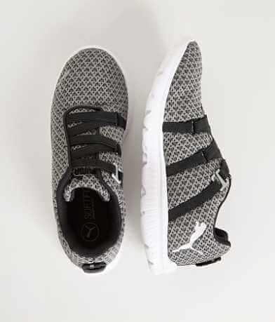 Puma Fashin Alt Filtered Shoe