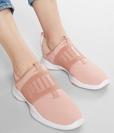 Puma Dare Shoe