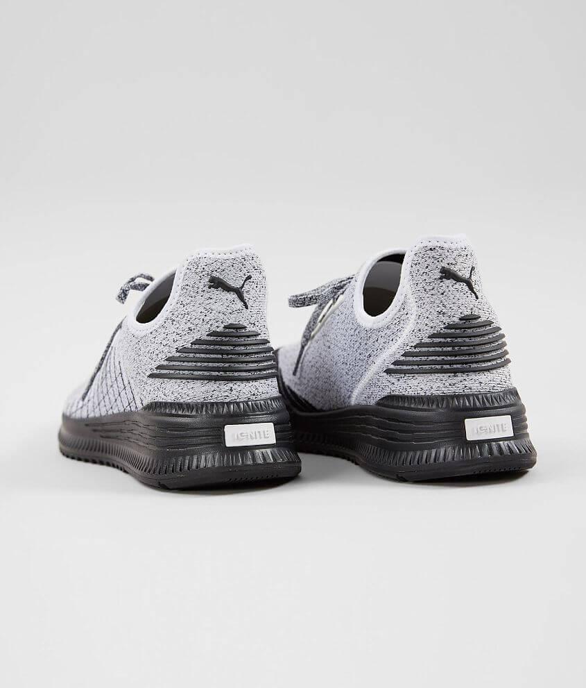3ec34d347a3 mens · Shoes · Continue Shopping. Thumbnail image front Thumbnail image  misc detail 1