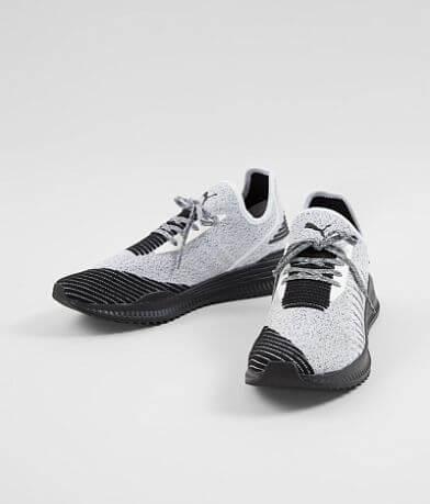 Puma Avid EvoKNIT Shoe