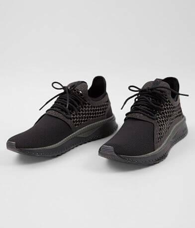 Puma Tsugi NETFIT Shoe