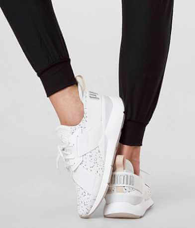 Puma Muse Solst Shoe