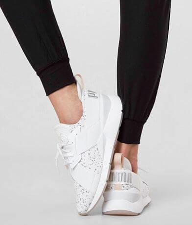 Puma Solst Shoe